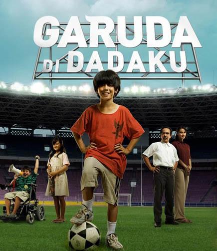 garuda_didadaku